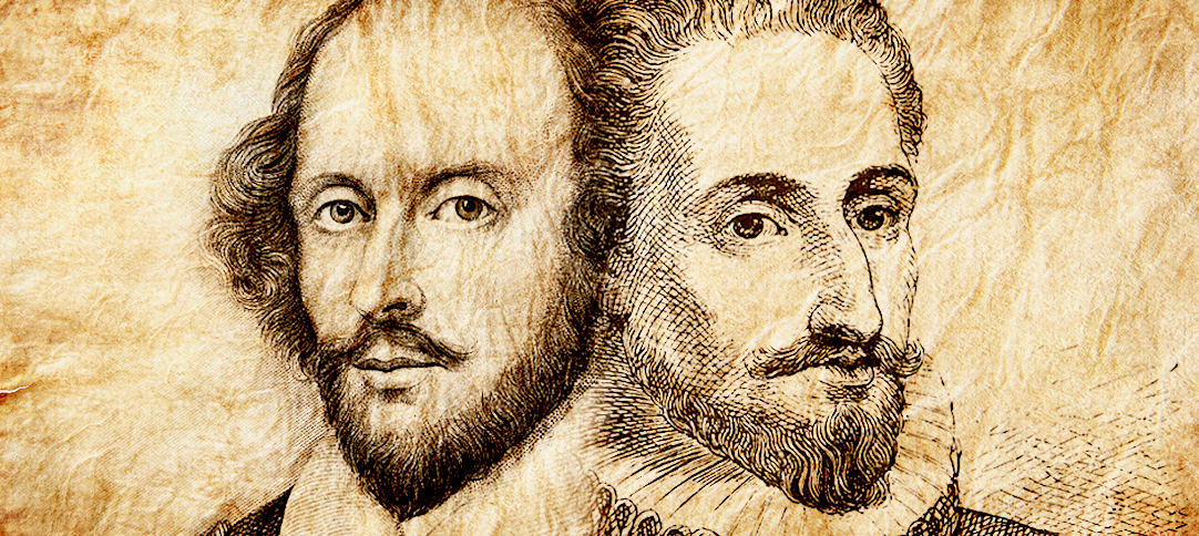 shakespeare-vs-cervantes